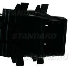Brake Light Switch Standard SLS-323