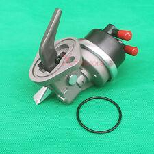 Fuel lift Pump For John Deere 2155 2355N 3030 3040 3120 4045T 4239T 6359D 6559T