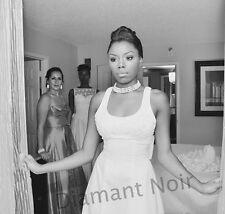 SALE! Venus Wedding Dress Satin With Beading SZ 16