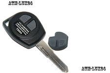 Opel Agila A B H Schlüsselgehäuse Rohling Schlüssel Tastenfeld Gehäuse A82 A83