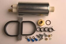 Electric Fuel Pump Onix EH228