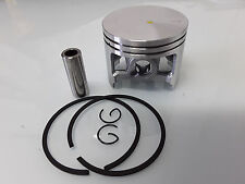 Washer Scheibe für Ansaugstutzen passend für Stihl 066 MS660