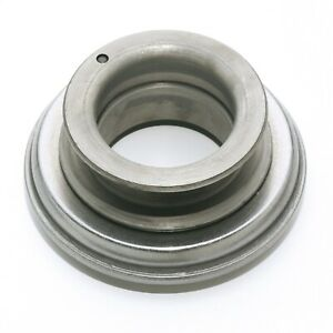 "Hays 70-201 Clutch Release Bearing - Self-Aligning - 1.375"" dia. Shaft"