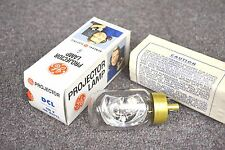 ANSI Coded DCL (DCH-DFP-DJA) Photo Projection LIGHT BULB LAMP Projector New