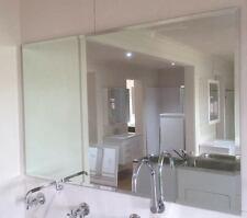 1500X900mm Bevelled Edge Mirror