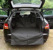 Water Resistant Car Boot Liner Mat Bumper Protector Hyundai Tucson 04-09