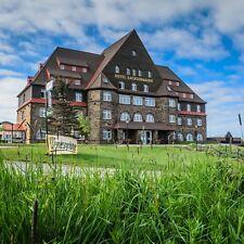 3T 2P Kurzurlaub @ Erzgebirge inkl. Hotel, Wellness, Pool, Saunen, Frühstück uvm