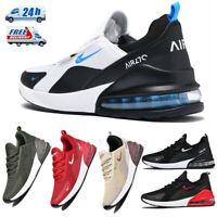 Chaussures De Sport De Confort De Marche à Coussin De Mode Pour Hommes