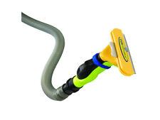 FURminator Vacuum Accessory  Free Shiping