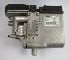 original Webasto Thermo Top E Diesel Heizgerät Standheizung NEU - 66887E