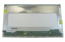"Asus Rog G750 G750JW New 17.3"" Full HD 1920x1080 Glossy LED LCD Laptop Screen"