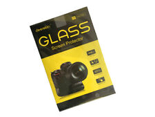 Optical Glass Screen Protector for Canon EOS 750D