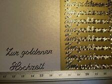 Hochzeit Kleid Glitzer Nr 3209 Kleider Stickerbogen