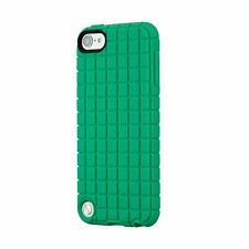 Speck Pixelskin MP3 iPod Touch 5 Malachite Green