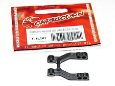 CAP-0988 capricorn RC lab c802 on-road car new rear body mount support