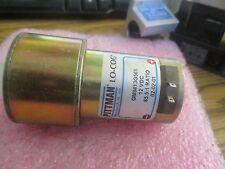 Pittman  Model: GM9413G565 Gear Motor  <
