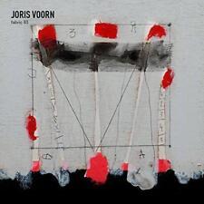 Fabric 83 - Joris Voorn (NEW CD)