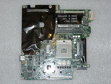 Nuevo Genuino Dell Precision M6500 placa madre Rpga - 989 VN3TR 0VN3TR