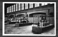 Interessante AK Internationale Handwerks-Ausstellung Berlin 1938 - 00251