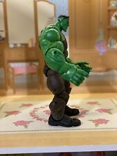 Marvel Legends Hulk Classics Smart Hulk