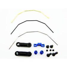 Hot Racing Axial 1/10 Yeti Front Sway Bar Kit YET311F