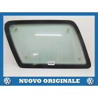 VETRO LATERALE SINISTRO GLASS SIDE LEFT ORIGINAL VW GOLF VARIANT VENTO 1994 1999