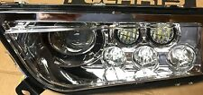 POLARIS RZR 1000 XP/ TURBO NEW DRIVER SIDE LEFT LED HEADLIGHT Replacement USA