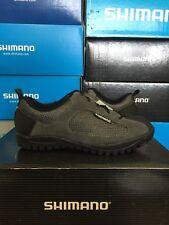 Shimano Mountainbike Schuh Größe 38 SH-MT20D