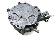 Vacuum Pump Vacuum Pump for Audi A3 8P 03-06 038145209C