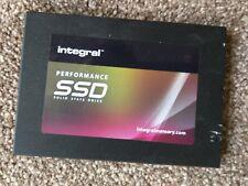 Integral P Series 2.5 inch Solid State Drive 480 GB, 4 SSD, SATA III Drive