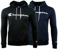 SWEAT CAPUCHE FILA HOMME TAILLE XL NEUF FASHION  ELLESSE CHAMPION BAXX