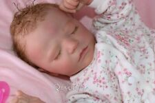 CUSTOM MADE  REALBORN BABY~YOU CHOOSE FACE AT BOUNTIFUL BABY~REBORN