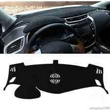 Inner Dashboard Dash Mat DashMat Sun Cover Pad For Nissan Murano 2015 2016 2017