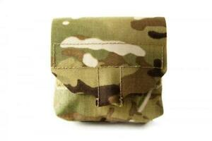 NEW Blue Force Gear Boo Boo Kit Pouch General Purpose Utility Admin Pouch MOLLE