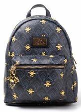 Disney Aladdin - All-Over Print Ladies Mini Backpack