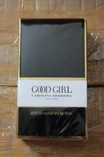 Carolina Herrera Good Girl EDP 80ml 2.7oz Women Sealed - New Sealed in BOX