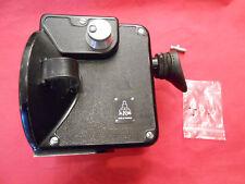 Filmkamera AK 16 Pentacon