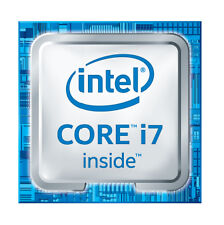 Intel 4.2GHz (CM8066201919901) Processor