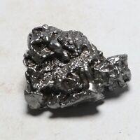 126g Campo del Cielo Meteorite Iron Meteor Space Rock N2909