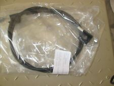 Genuine Billy Goat CONTROL CABLE BRAKE FM Part# [BG][520085]