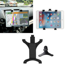 mini 360 Car Air Vent Mount Holder Stand For 7-11inch ipad Air Galaxy Tab Tablet