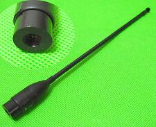 Nagoya NA-636 SMA-Male Dual Band Antenna for Yaesu VX-6R VX-7R FT-60R UV-3R
