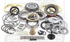T-5 Non World Class Transmission DLX Rebuild Bearing Seal Kit Ford Chevrolet GM