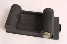 Suydam 120 Roll Film Holder f/6.5x9cm Plate Film Cameras - Nice Item
