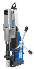 New Hougen Hou 0905202 Hmd905 Mag Drill 2 Spdcoolant 230v