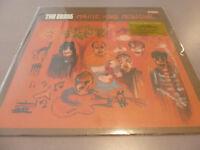 THE CORAL - Magic And Medicine - LP lim. coloured Vinyl /// Neu // Reissue