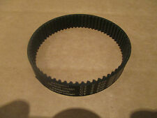 Bosch Replacement Belt for SKIL 1555 Planer 2610389040