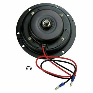 Flex-A-Lite 117774 Replacement Motor For 96 Toyota 4Runner NEW