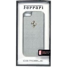Étuis, housses et coques etuis, pochettes métalliques Universel pour téléphone mobile et assistant personnel (PDA)