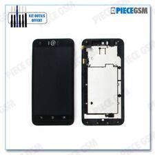 ECRAN LCD + VITRE TACTILE + FRAME POUR ASUS SELFIE ET ZD551KL et Z00UD + outils